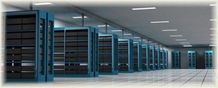 Преимущества компаний, предоставляющих услуги по администрированию серверов