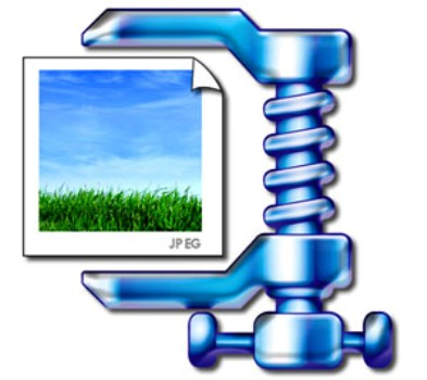 Оптимизация изображений для web – сайта. Оптимизация JPEG изображений