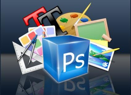 Как установить плагин в Фотошоп?
