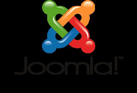 Как установить шаблон Joomla?