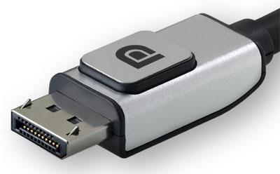 HDMI подключение. Как подключить телевизор к компьютеру через HDMI?