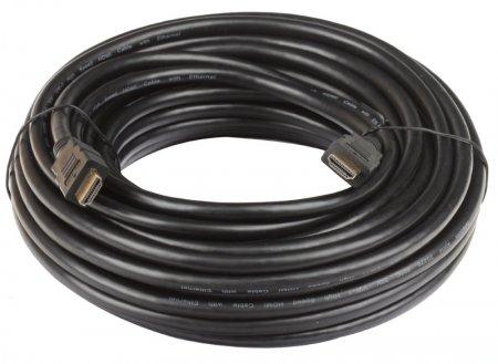 Кабель HDMI 10 метров