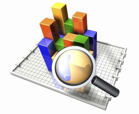 Организация поискового аудита интернет-ресурса