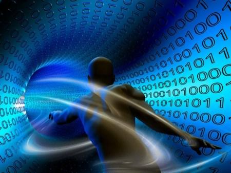 Какая нужна скорость интернета?