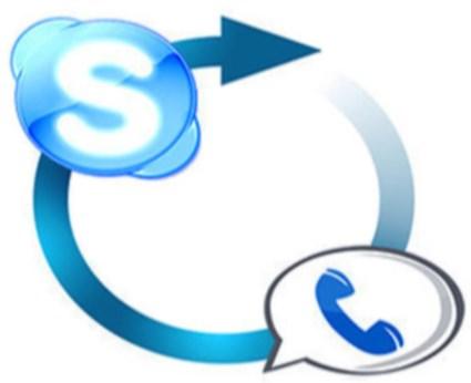 Как изменить голос в Скайпе?