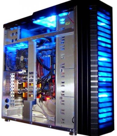 Что лучше: починить старый компьютер или собрать новый?