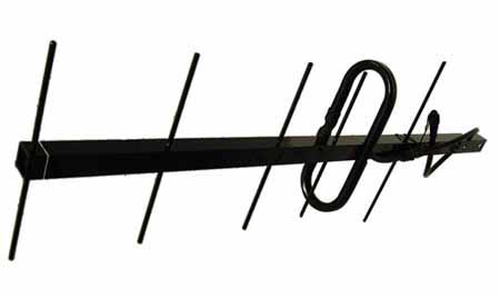 Как сделать самодельную антенну для 3g модемов?