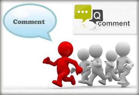 Как бесплатно получить комментарии к сайту или блогу?