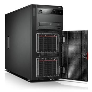 Преимущества готового сервера для компании