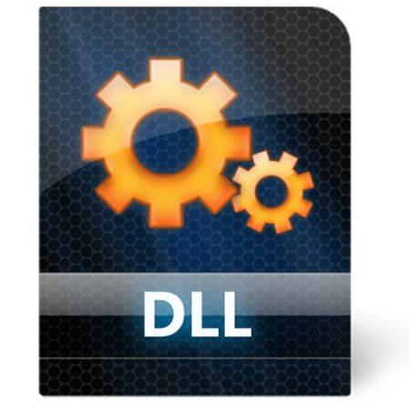 Как установить dll файл?