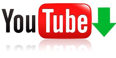 Как скачать видео с youtube? Скачать видео с youtube бесплатно