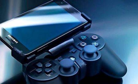 Почему так популярны игры для Android платформ?