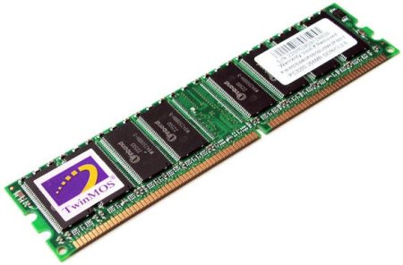 Что такое оперативная память компьютера?