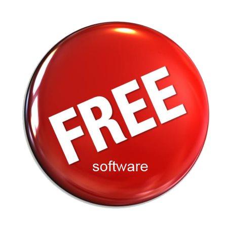 Где скачать бесплатный софт для компьютера?