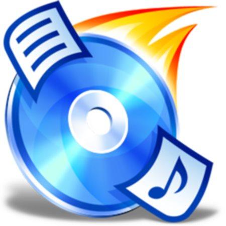 Программа записи музыки на диск