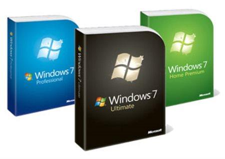 Как переустановить Windows 7?