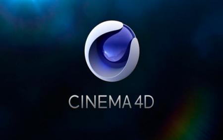 CINEMA 4D – программа, открывающая мир 3D-графики для всех!