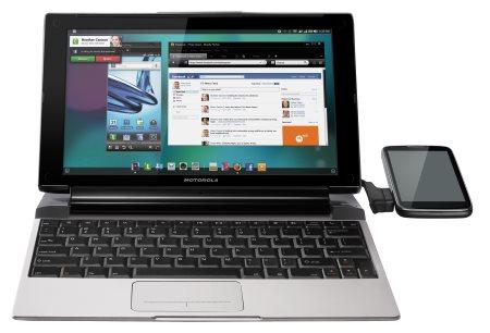 Как подключить интернет с телефона на ноутбук?