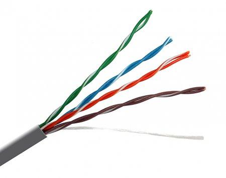 Как подключить интернет через кабель?