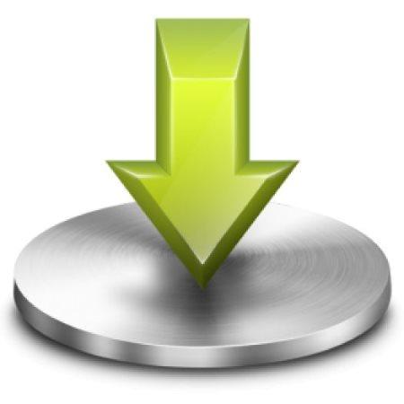 Программа для скачивания программ и файлов