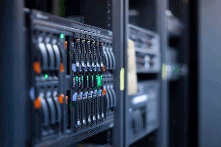 Программная защита или RAID массивы всех уровней и бэкапы?