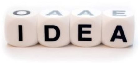Патенты и ноу-хау: роль в защите интеллектуальной собственности