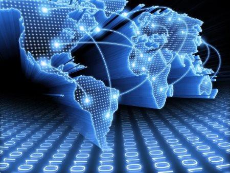Как играть по сети с другом через интернет?