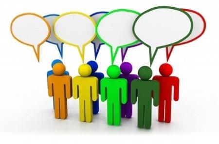 Интернет-сообщества – эффективный канал продвижения товаров и услуг