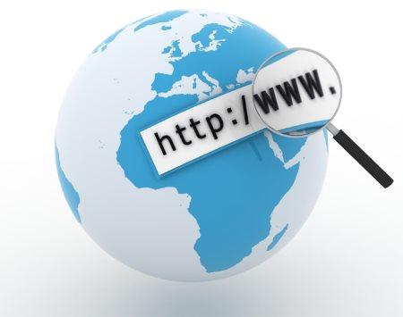 Обзор сервисов предлагающих бесплатный хостинг