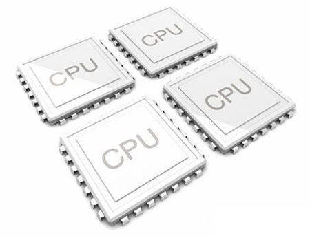 Как узнать сколько ядер в процессоре компьютера?