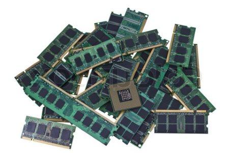 Как увеличить оперативную память компьютера?
