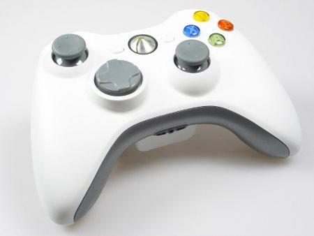 Как джойстик Xbox подключить к компьютеру?