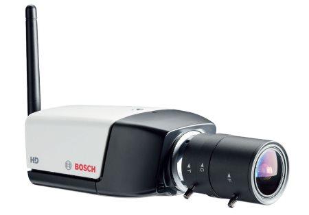 IP камера видеонаблюдения с WiFi
