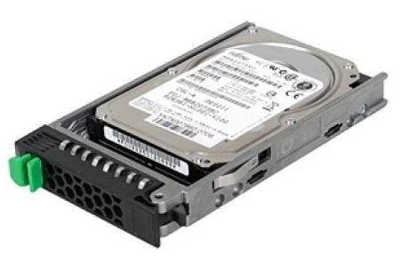 Серверный жесткий диск