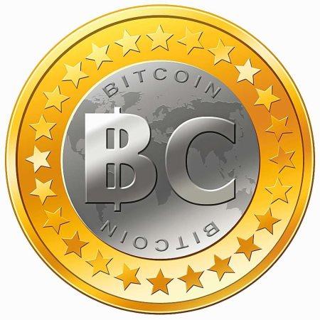 Как создать биткоин-кошелек?
