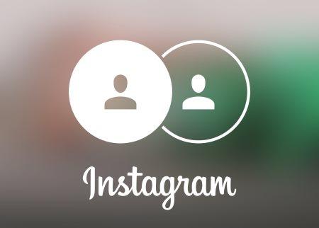 Зачем Promogram нужен Вашему аккаунту в Instagram?