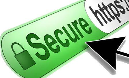 Что такое SSL сертификат и зачем он нужен?
