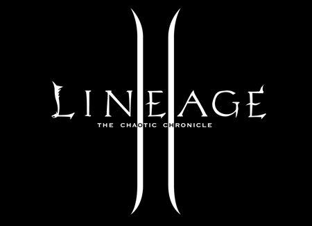 Одна из лучших многопользовательских игр – Lineage 2