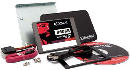 Как повлияет твердотельный жесткий диск SSD на работу ПК?