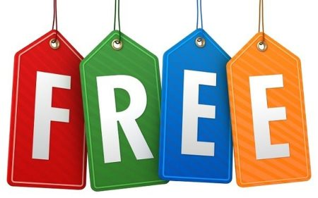 Где искать бесплатные программы?