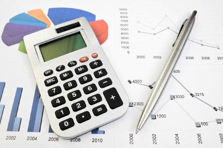 Нужны ли программы для ведения бухгалтерского учета?