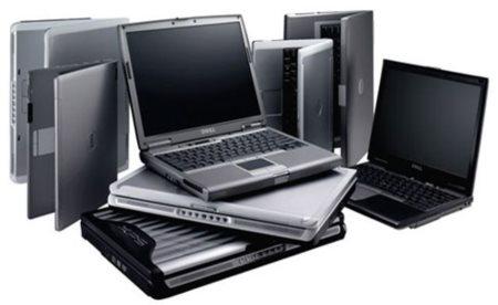 Стоит ли покупать БУ ноутбук?