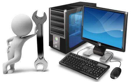 Как увеличить производительность компьютера аппаратным способом?
