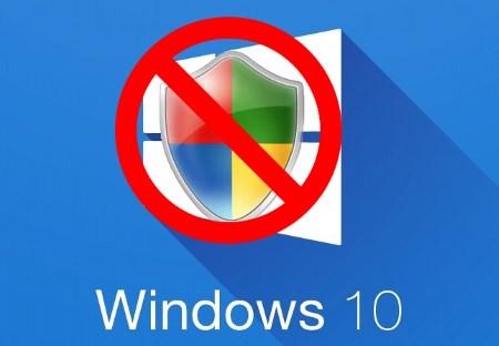 Стоит ли отключать обновление Windows?