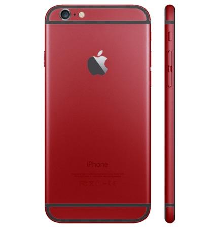 Какие проблемы могут возникнуть с корпусом iPhone?
