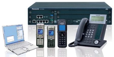 Что такое IP АТС?
