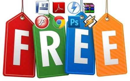 Можно ли обойтись бесплатными программами?