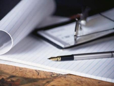 Топ 3 совета по написанию статей для сайта