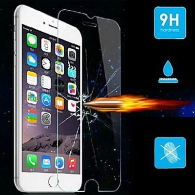 Закаленное стекло для защиты экрана телефона