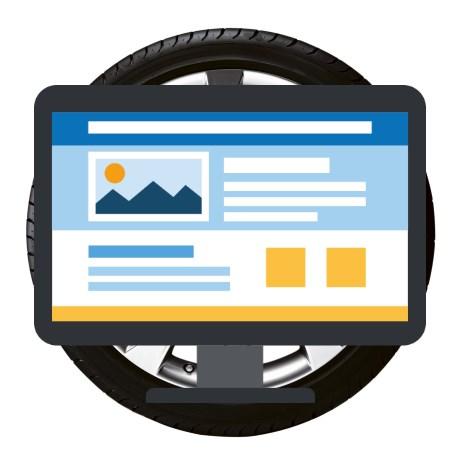 Как раскрутить сайт в поисковых системах?